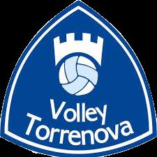 Volley Torrenova