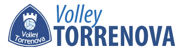 Volley Torrenova