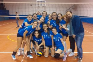 Volley-Torrenova-20170329_201830.jpg