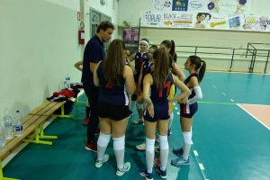 Volley-Torrenova-20191202_165848.jpg