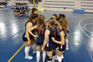 Volley-Torrenova-20191205_170646.jpg