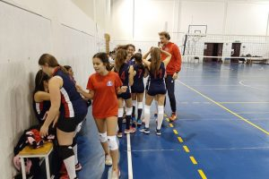 Volley-Torrenova-20191205_170708.jpg