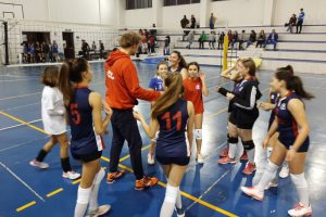 Volley-Torrenova-20191205_191024_001.jpg