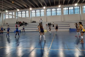 Volley-Torrenova-20200114_163438.jpg
