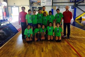 Volley-Torrenova-Foto anno 20151 (34).jpg
