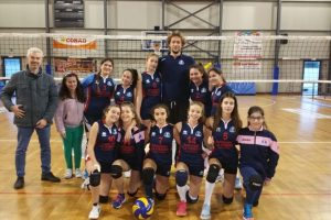 Volley-Torrenova-IMG-20190117-WA0002.jpg